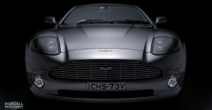 Aston-Martin-Front
