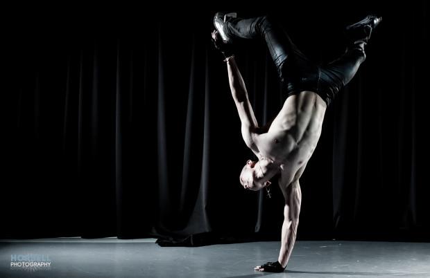 Ferdi-Dance