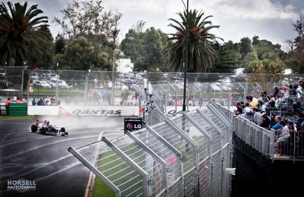 FI-Ricciardo