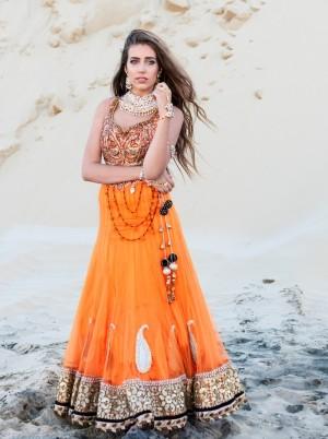 Hindie-Indie